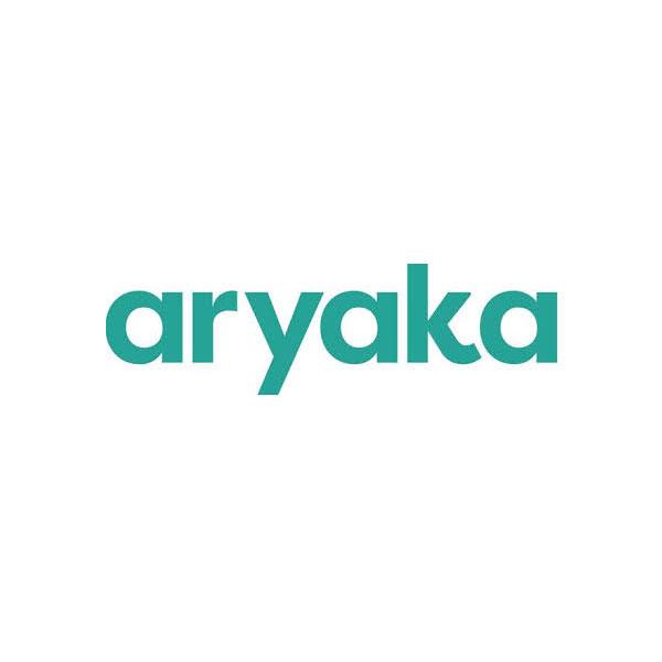 aryaka.jpg
