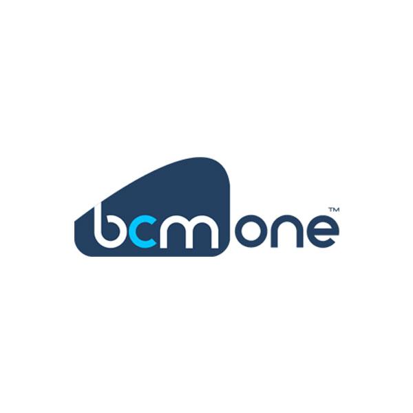 bcm-one.jpg