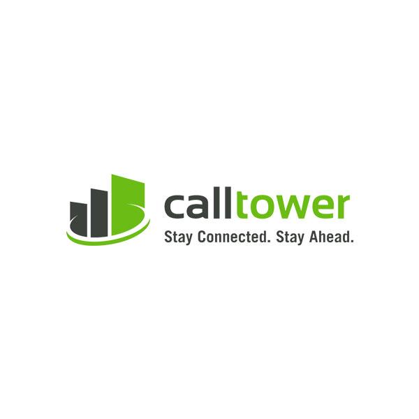 calltower.jpg