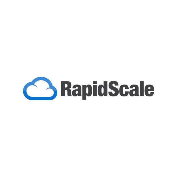 rapidscale.jpg