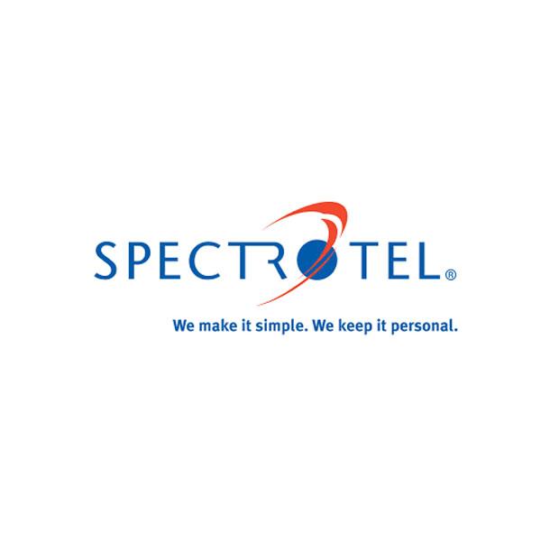 spectrotel.jpg