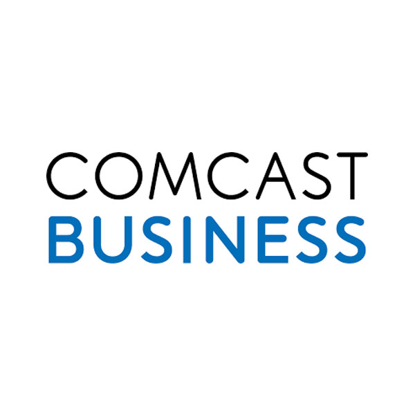 comcast-business.jpg