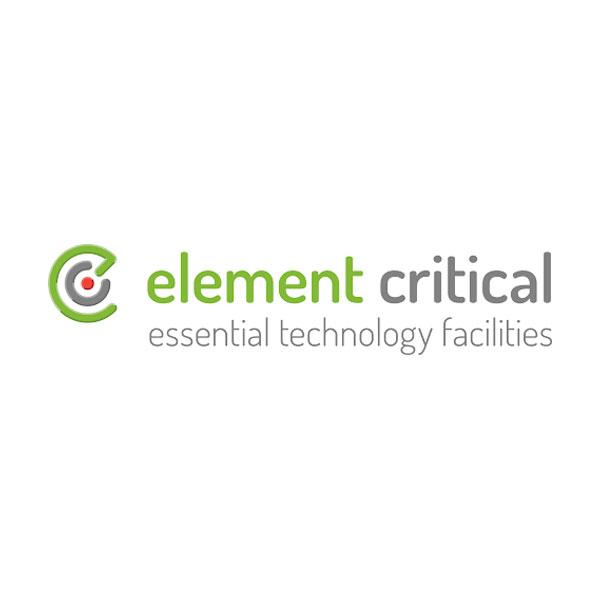 element-critical.jpg
