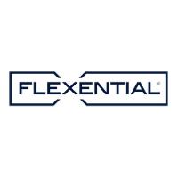 Flexential.jpg