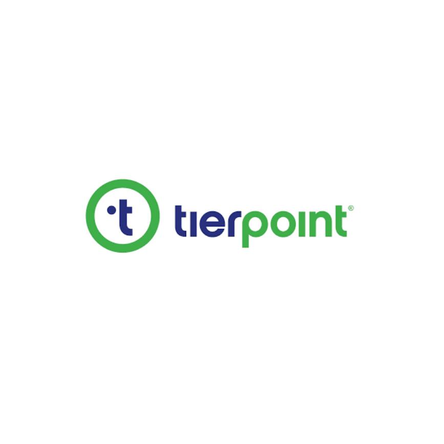 tierpoint.jpg