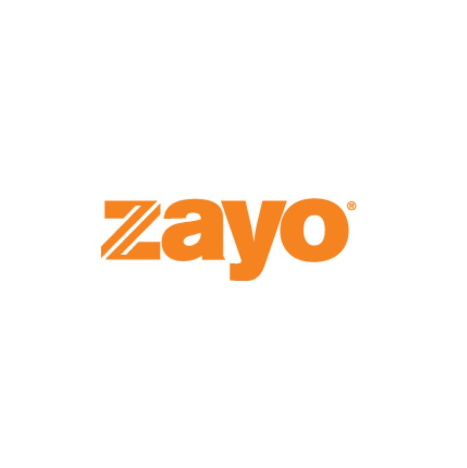 zayo.jpg