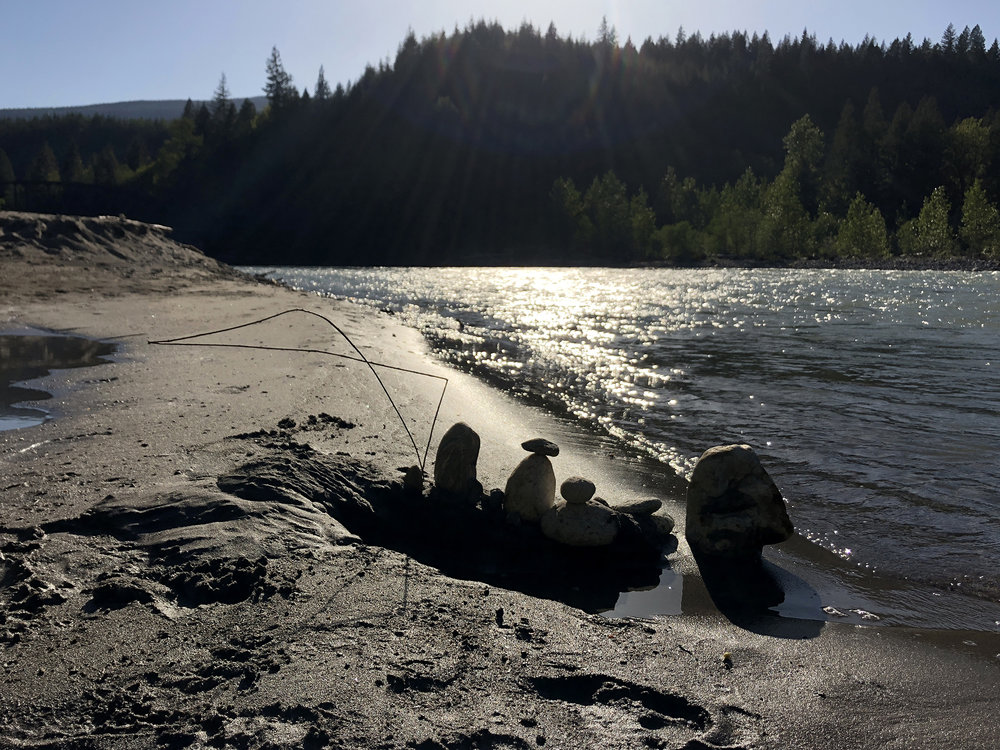 jay-paganini_sauk-river_rocks02sm.jpg