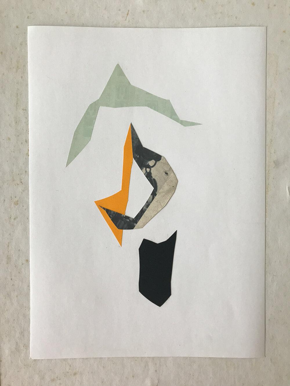 jay-paganini_20171022_untitled_01_00x00cm_paper-collage_web.jpg