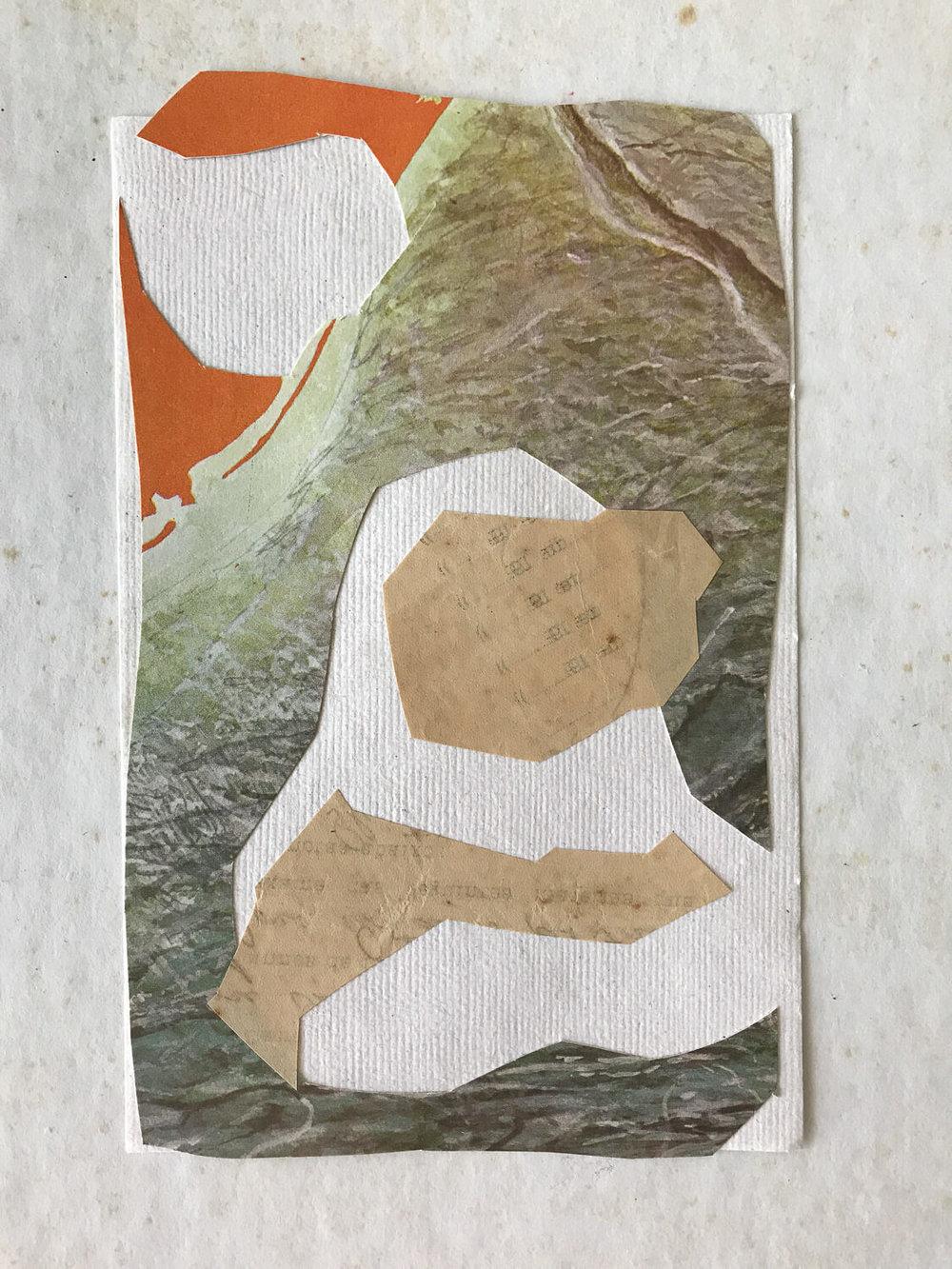 jay-paganini_20171016_untitled_02_00x00cm_paper-collage_web.jpg