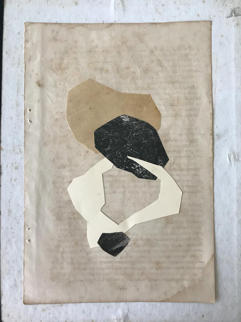 jay-paganini_20171003_untitled_06_00x00cm_paper-collage_web.jpg