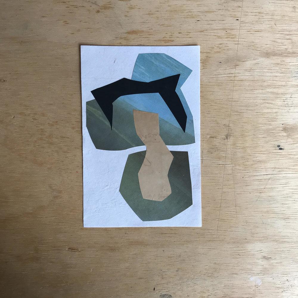 jay-paganini_20170923_untitled_08_12x18(5)cm_paper-collage_web.jpg