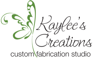 Kaylee's Creations LLC