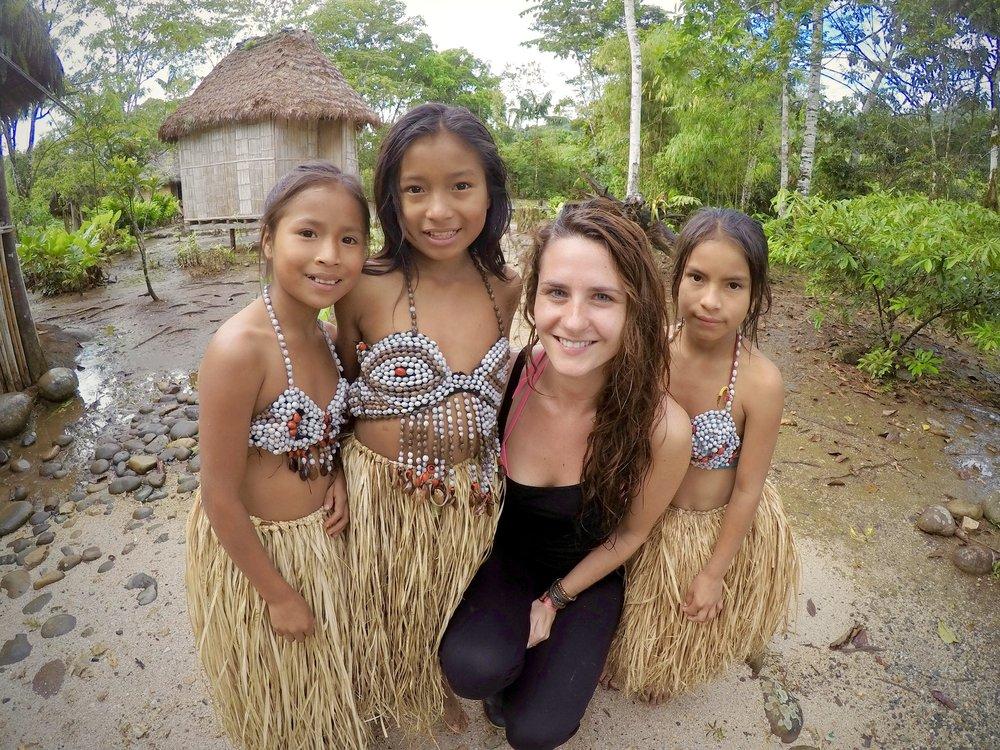 Me&IndigenousGirls.jpg