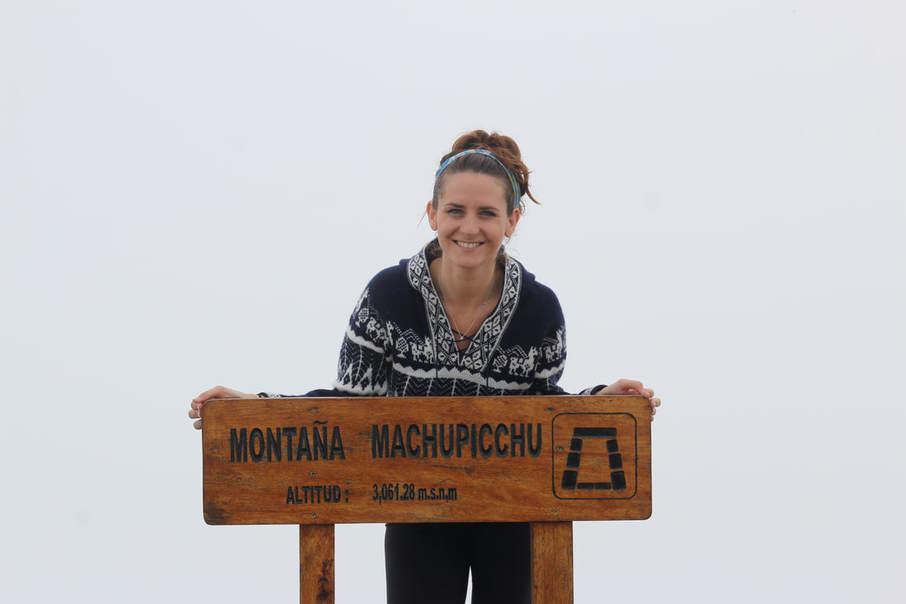 MontanaMachuPicchu.jpg