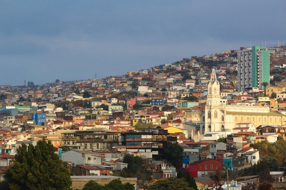 ValparaisoChile.jpg