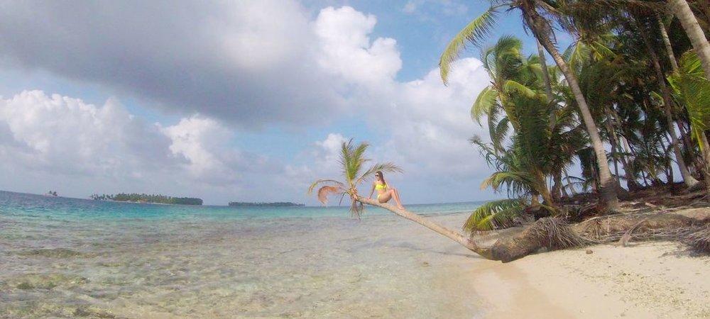 San Blas Islands Panama.jpg