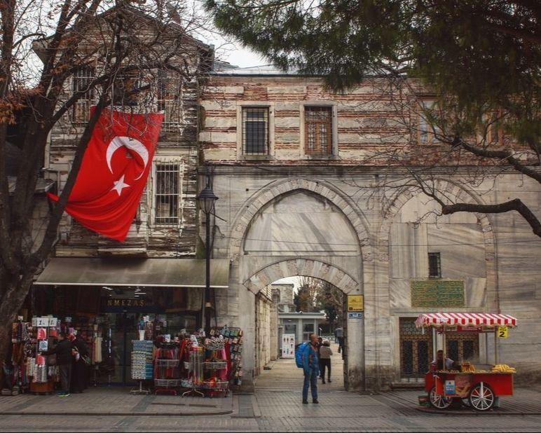 Istanbul Turkey.jpg