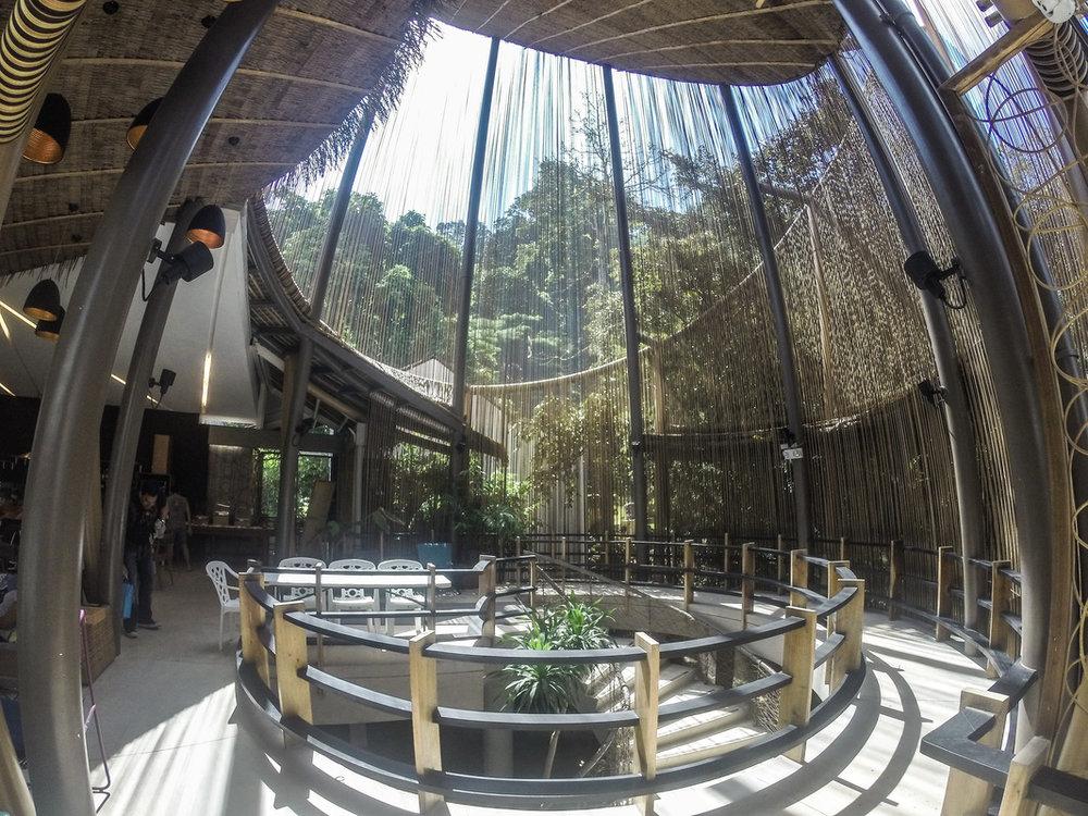 Spin Hostel El Nido Philippines.jpg
