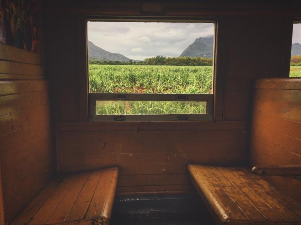 Kanchanaburi Train.jpg