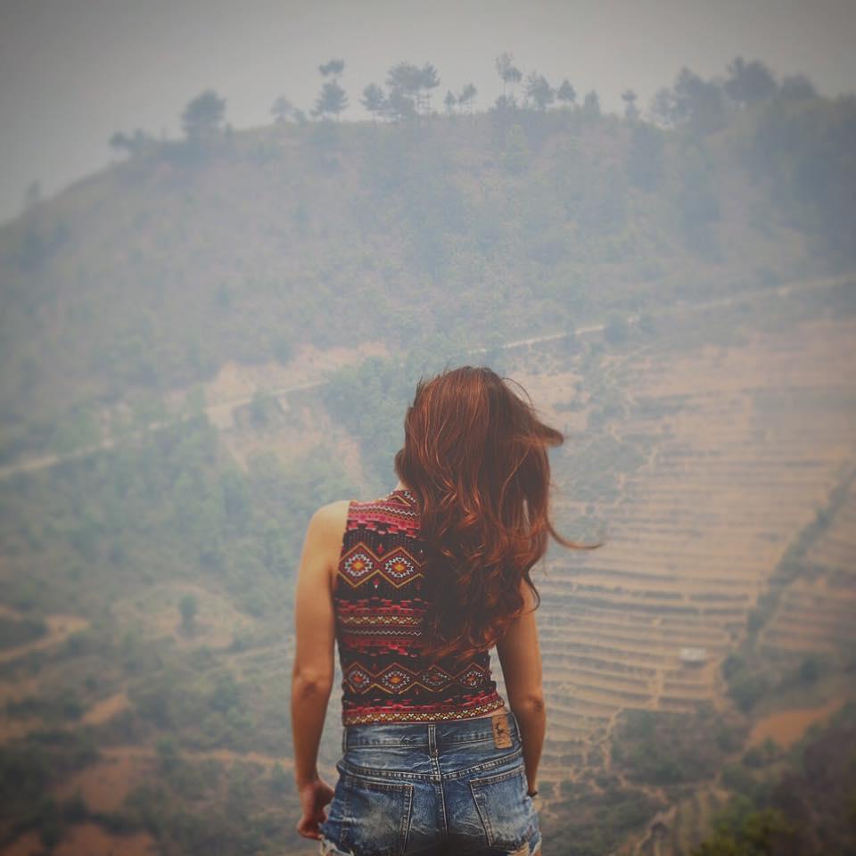 Girl Gone Abroad Vietnam.jpg