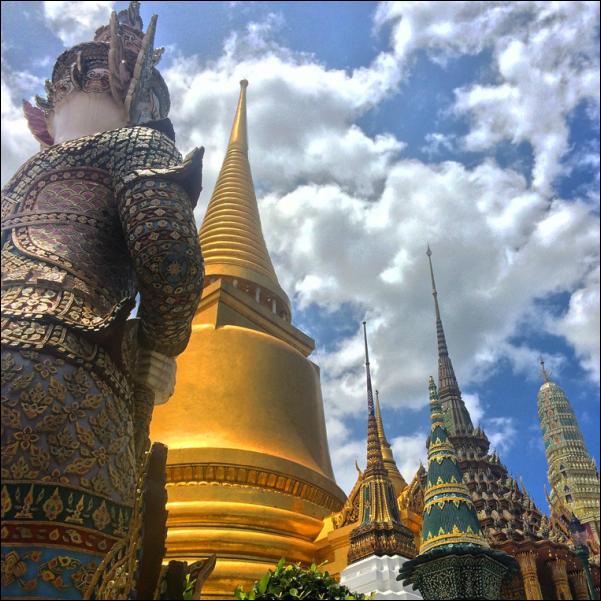 Grand Palace Bangkok Thailand.png