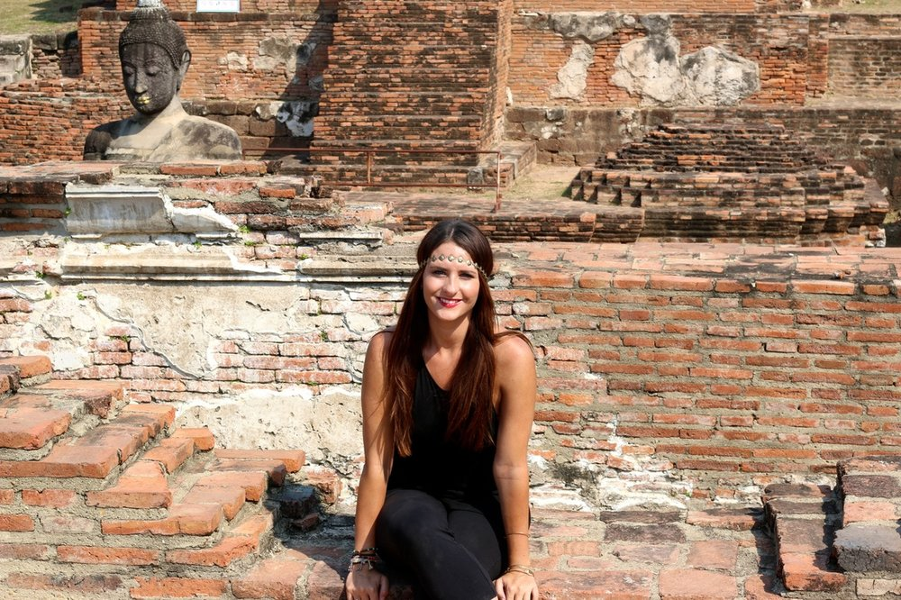 Ayutthaya Thailand.jpg