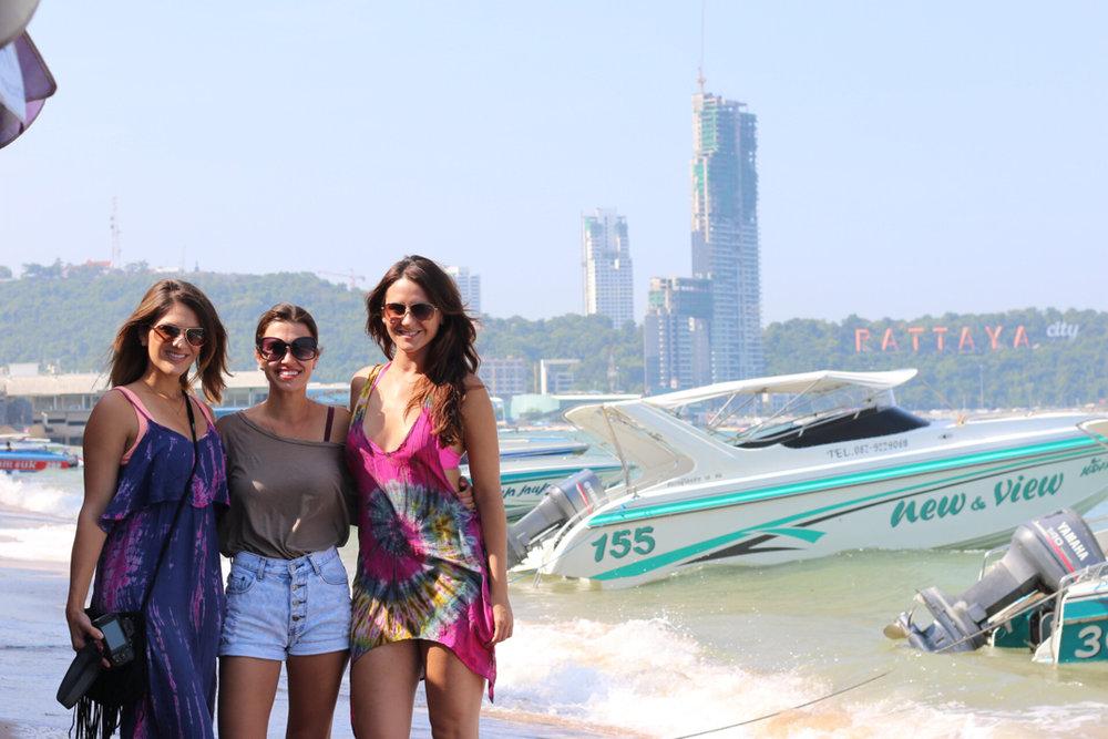 Pattaya Thailand.jpg
