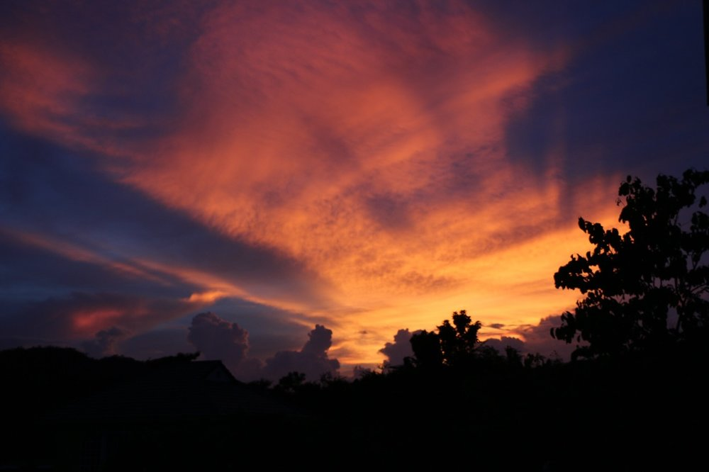 Hua Hin Sunset Thailand.jpg