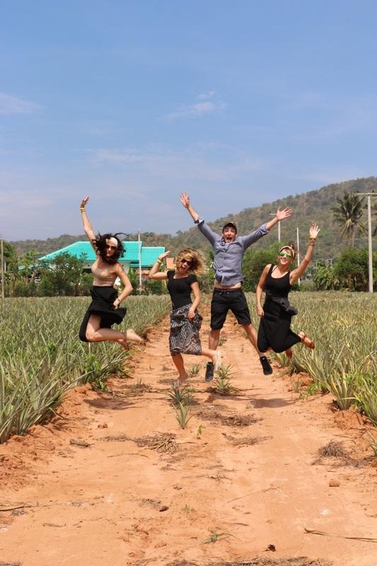 pineapple farm hua hin thailand.jpg