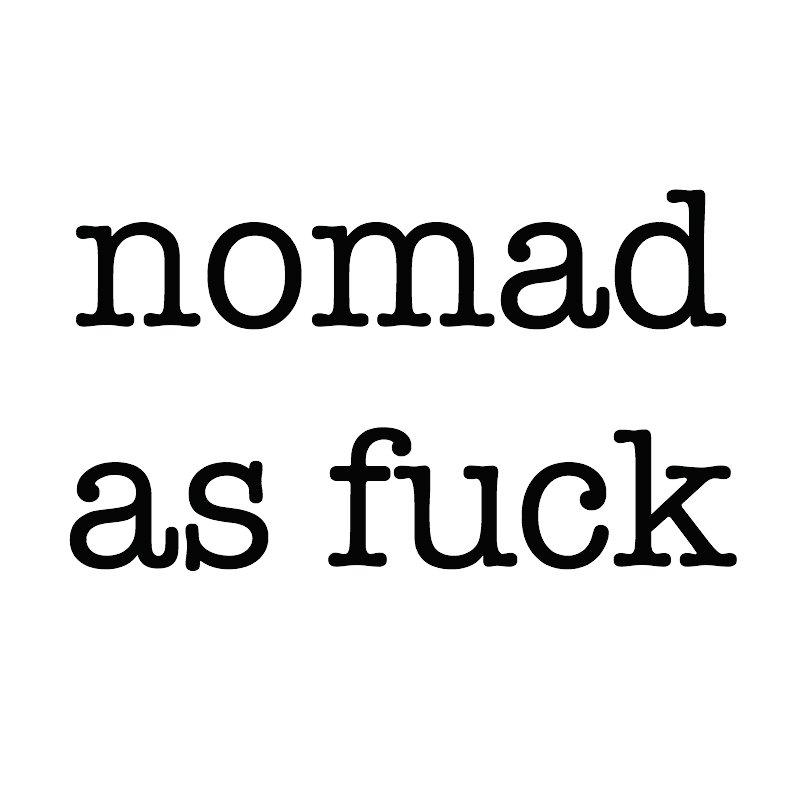 nomadasfuck.jpg