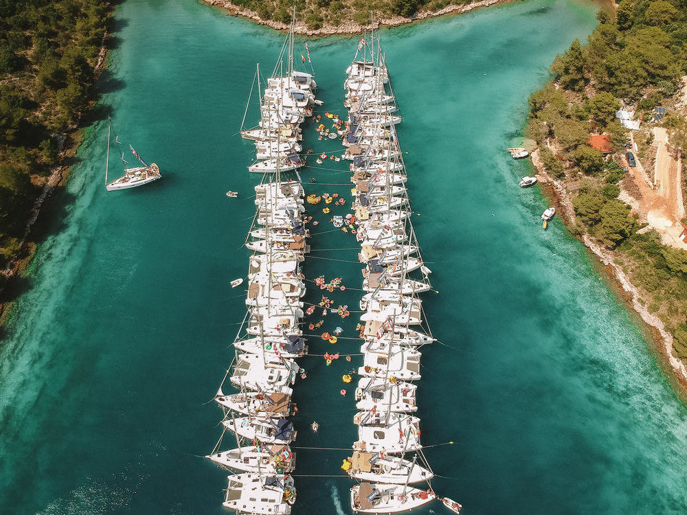 TheYachtWeek.jpg