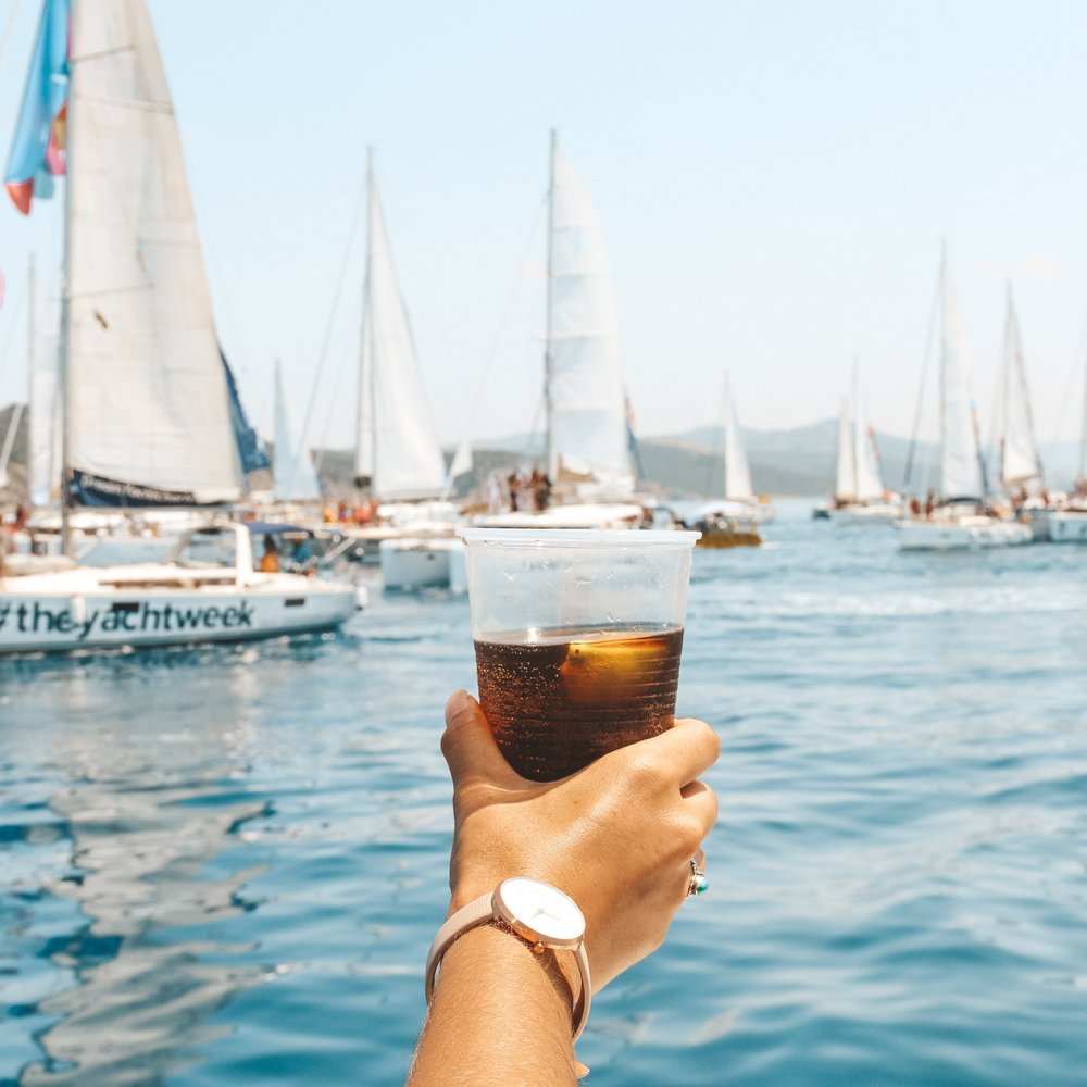 YachtWeekDrinks.jpg