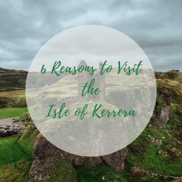 Visit Kerrera Scotland.png