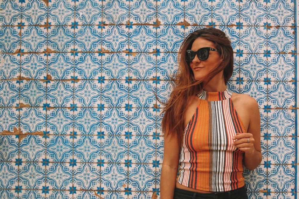 Lisbon Portugal Tiles.jpg