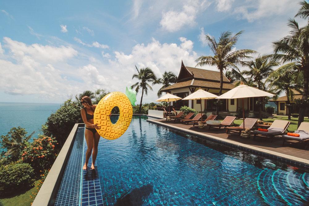 Phuket Thailand Airbnb.jpg