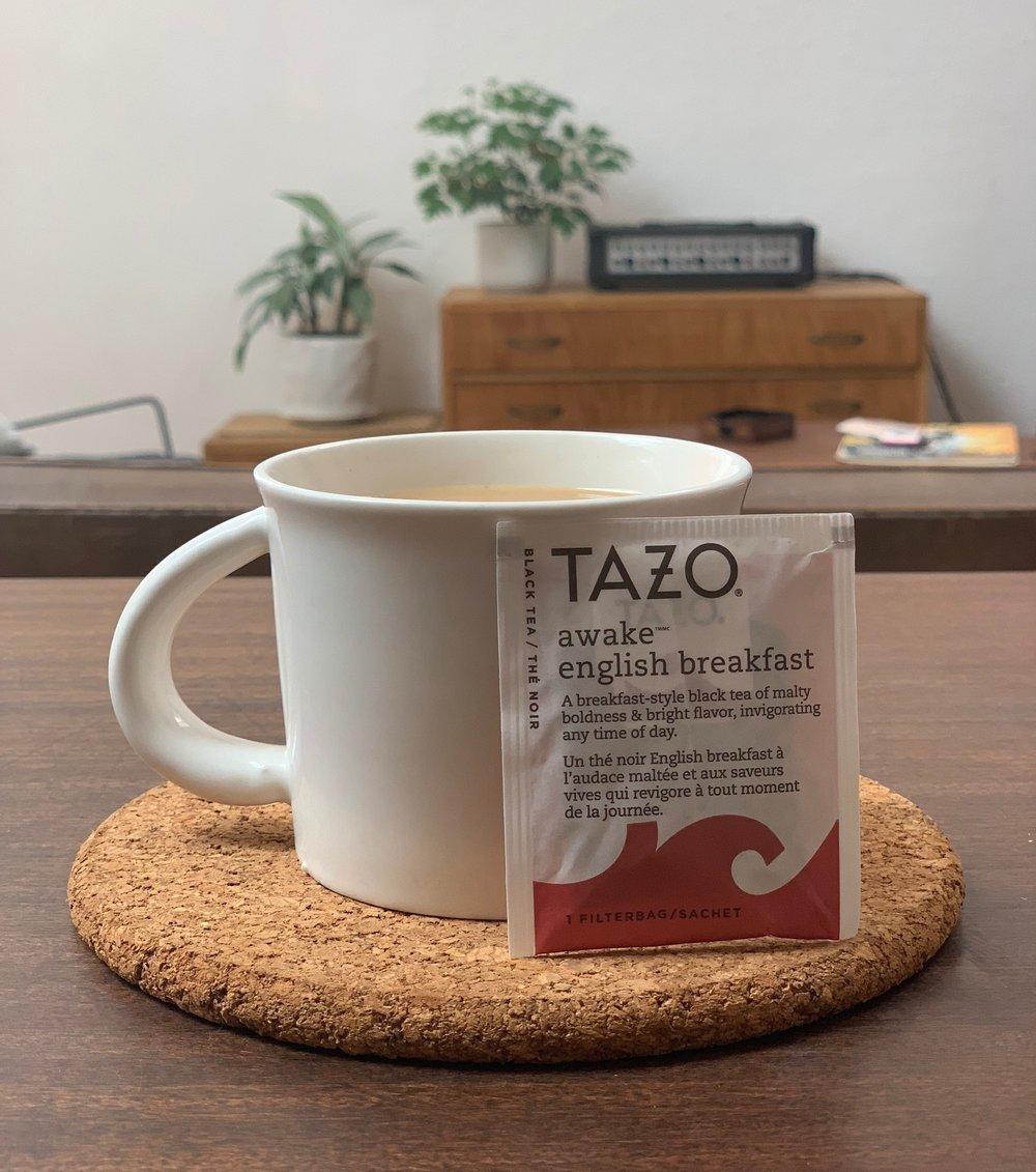 Tazo+Tea.jpg