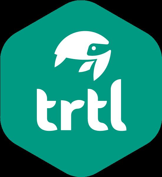 trtl-logo.png