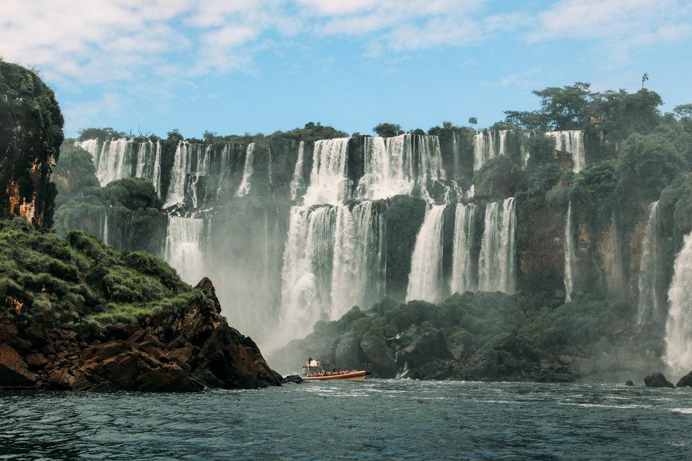 Iguazu Falls Argentina.jpg