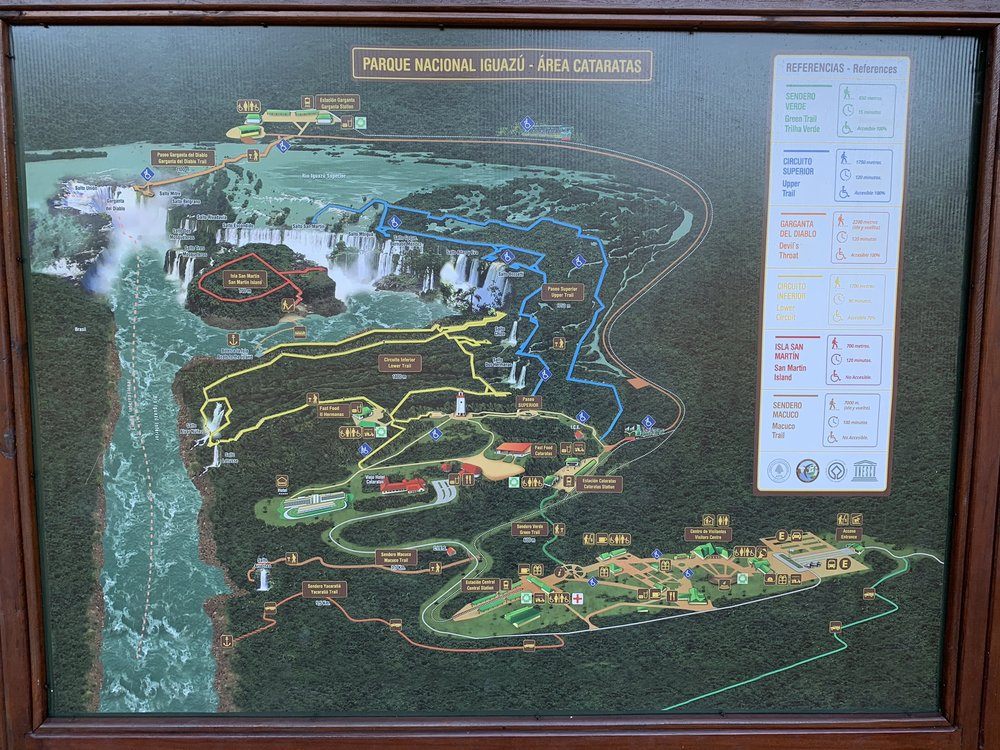 Iguazu Falls Park Map.jpg