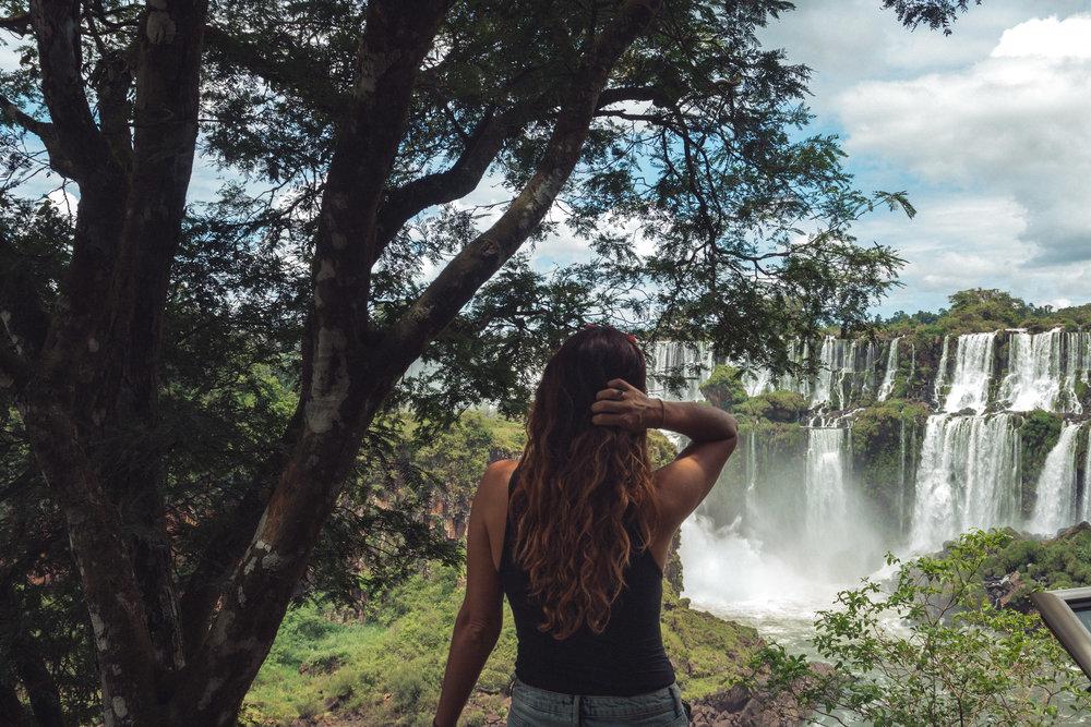 Iguazu Argentina.jpg