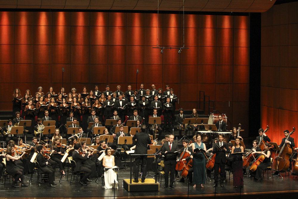 Orquestra XXI, A Reconquista do Paraíso, Dias da Música ,CCB, 28-04-2018, Lisboa 134.jpg
