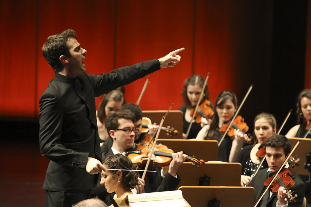 Orquestra XXI, A Reconquista do Paraíso, Dias da Música ,CCB, 28-04-2018, Lisboa 104.jpg