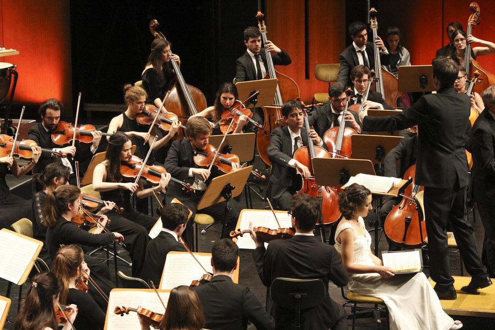 Orquestra XXI, A Reconquista do Paraíso, Dias da Música ,CCB, 28-04-2018, Lisboa 128.jpg