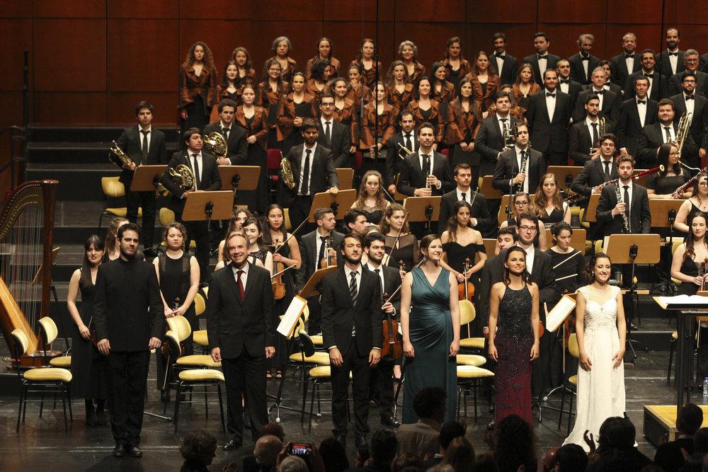 Orquestra XXI, A Reconquista do Paraíso, Dias da Música ,CCB, 28-04-2018, Lisboa 143.jpg