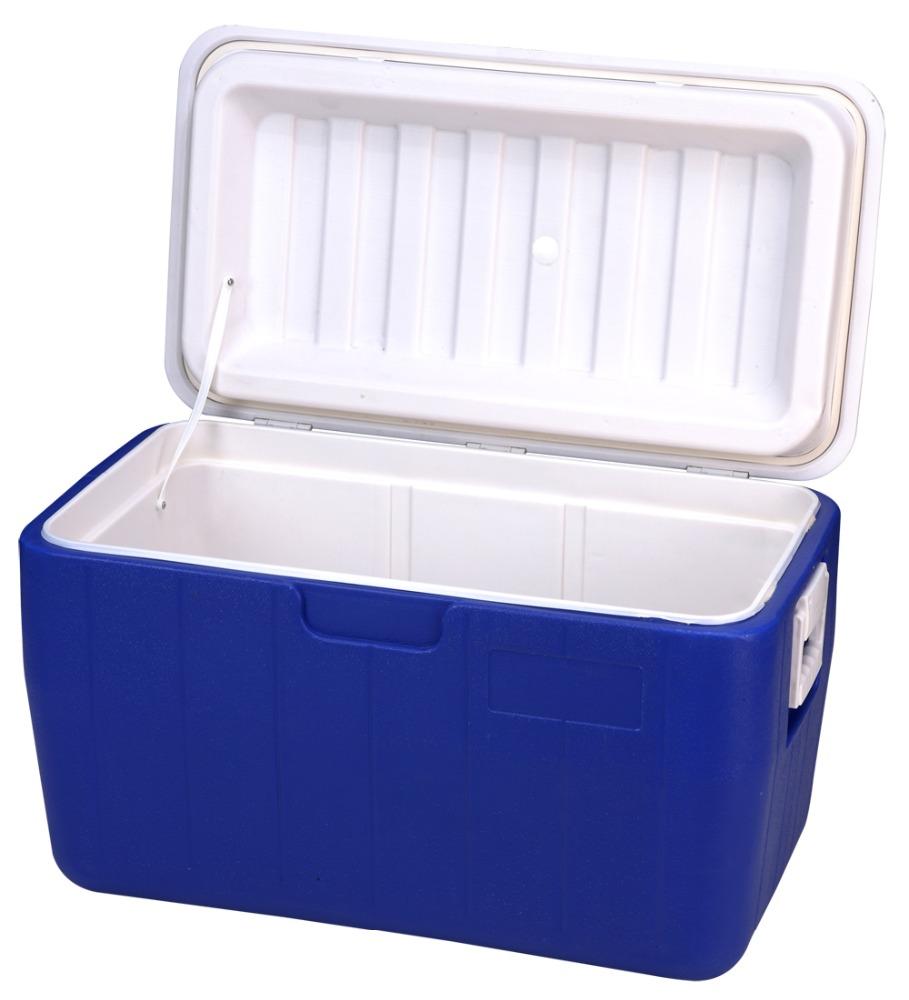 70L-vaccine-cooler-box-solar-cooler-box.jpg