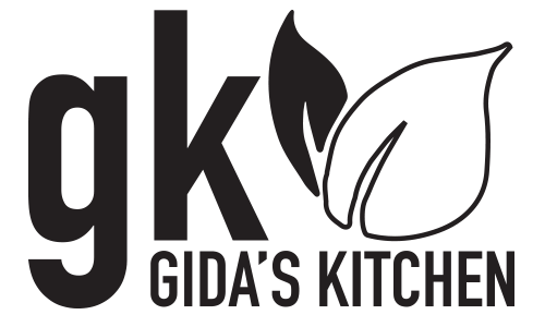 Gida's Kitchen