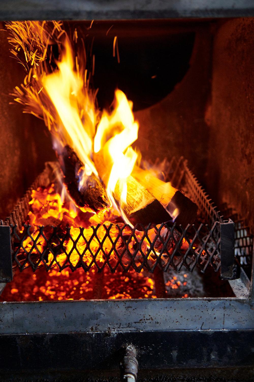 fire flame.jpg
