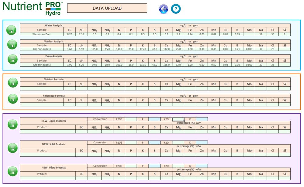 Data Upload.PNG