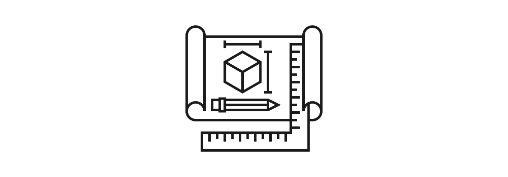 Website Icons - Project Dev.png