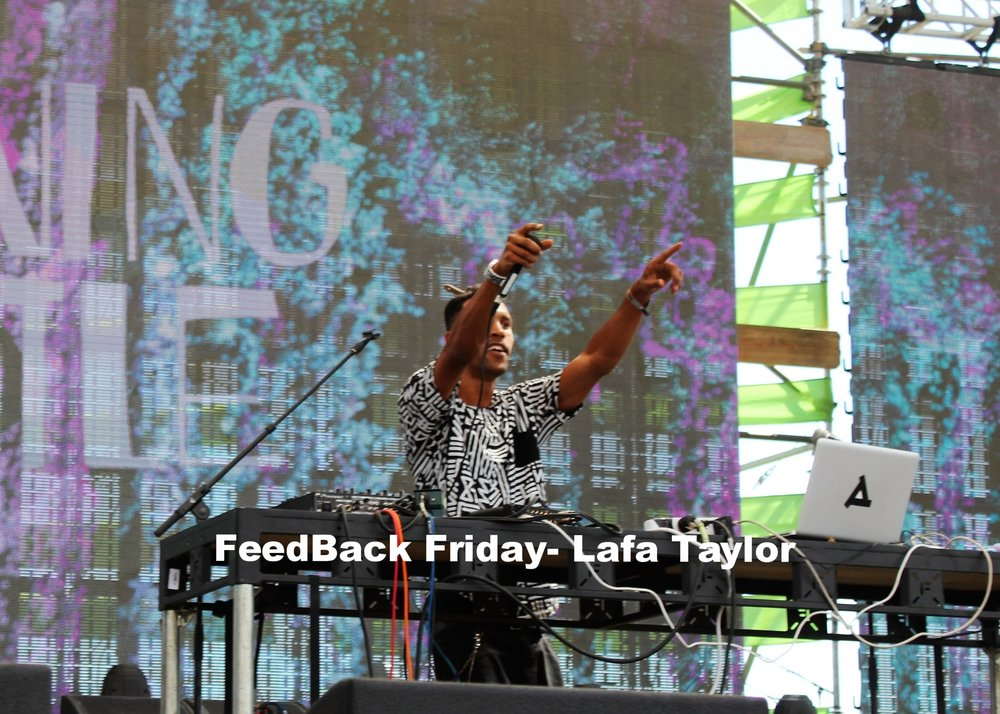 Lightning Stage- Lafa Tayor (2).JPG